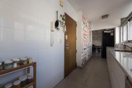 Foto Departamento en Venta en  P.Centenario ,  Capital Federal  Lambare y Av Corrientes