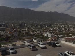Foto Departamento en Venta en  Fuentes del Valle,  San Pedro Garza Garcia  FUENTES DEL VALLE SAN PEDRO GARZA GARCÍA N L