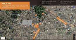 Foto thumbnail Oficina en Renta en  Fraccionamiento Italia Providencia,  Guadalajara  Oficinas Corporativas Renta 1,141m2 $25,672usd Alarod E1