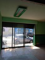 Foto Local en Renta en  Anahuac,  Miguel Hidalgo  Lago Chapala  67 ACCD Col.  Anahuac  C..P.  11320,  Miguel Hidalgo  Ciudad de México.