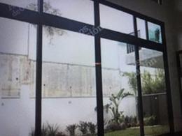 Foto Casa en Venta en  Sierra Alta 9o Sector,  Monterrey  CASA EN VENTA SIERRA ALTA NOVENO SECTOR MONTERREY
