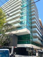 Foto Departamento en Alquiler en  Belgrano ,  Capital Federal  Av. Libertador al 6200