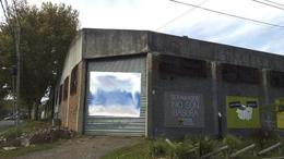 Foto Local en Alquiler en  Bella Vista,  San Miguel  CORDOBA AL al 100