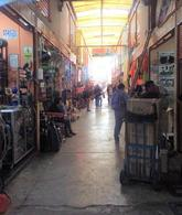 Foto Local en Venta en  Cercado de Lima,  Lima  Av Argentina