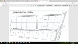 Foto Bodega Industrial en Renta en  Parque industrial Puerto Industrial de Altamira,  Altamira  CONSTRUCCION DE BODEGAS INDUSTRIALES EN EL PARQUE INDUSTRIAL PEDRERA SOBRE BOULEVARD LOS RIOS, ALTAMIRA, TAM.