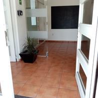 Foto Oficina en Renta en  Querétaro ,  Querétaro  RENTA CASA/ OFICINA ALAMOS 2DA. SECCIÓN