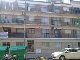 Foto Departamento en Alquiler en  Rosario,  Rosario  Vera mujica 635  01-01
