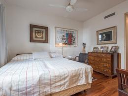 Foto Departamento en Venta | Alquiler temporario en  Palermo ,  Capital Federal  Demaría al 4600