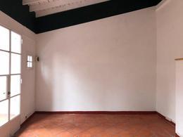 Foto PH en Alquiler temporario | Alquiler en  Palermo Hollywood,  Palermo  HUMBOLDT 1900 0