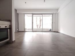 Foto Departamento en Venta en  Caballito ,  Capital Federal  Ambrosetti 100