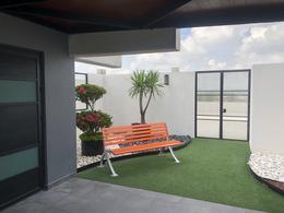 Foto Departamento en Venta   Renta en  El Carmen,  Puebla  Departamento en Venta o Renta en Barrio El Carmen Puebla Puebla
