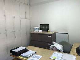 Foto Departamento en Venta en  Centro ,  Capital Federal  Roque Saenz Peña al 800
