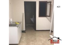 Foto Departamento en Alquiler en  Capital ,  Tucumán  Santa Fe al 800
