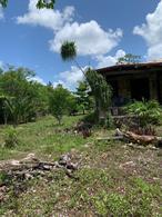 Thumbnail picture Land in Sale in  Leona Vicario,  Cancún  Leona Vicario