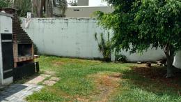 Foto thumbnail Casa en Alquiler en  Castelar Sur,  Castelar  Saladillo 94