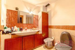 Foto thumbnail Casa en Venta en  Velez Sarsfield ,  Capital Federal  Belaustegui al 4900