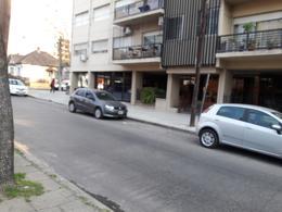 Foto Cochera en Venta en  Villa Ballester,  General San Martin  Roca al 5100