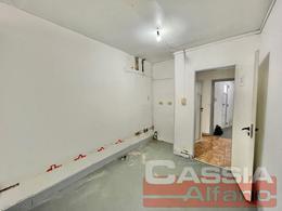 Foto Oficina en Alquiler en  Lanús Oeste,  Lanús  VELEZ SARSFIELD 2804