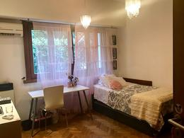 Foto Casa en Venta en  Turdera,  Lomas De Zamora  SANTA ROSA al 100