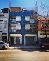 Foto Departamento en Venta en  Barracas ,  Capital Federal  HERRERA 1300