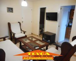 Foto Departamento en Venta en  Pinamar ,  Costa Atlantica  DEL Valle Fertil 346