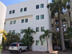 Thumbnail picture Apartment in Sale in  Supermanzana 43,  Cancún  Supermanzana 43
