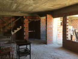 Foto Casa en Venta en  Bella Vista,  San Miguel  Chubut al 800