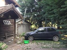 Foto Casa en Venta en  Villa Los Cohíues,  San Carlos De Bariloche  Parque Nacional Los Alerces al 200
