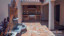 Foto Casa en Venta en  La Muralla,  San Pedro Garza Garcia  CASA VENTA LA MURALLA SAN PEDRO