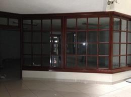 Foto Edificio Comercial en Venta en  Guamilito,  San Pedro Sula  Edificio en venta en 5 avenida de Barrio Guamilito