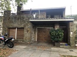 Foto Casa en Venta en  Banfield,  Lomas De Zamora  GALLO 60, BANFIELD