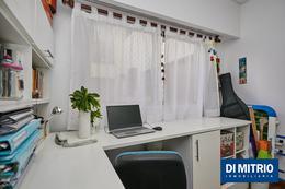 Foto Departamento en Venta en  Barracas ,  Capital Federal  Rocha y Av. Montes de Oca