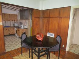 Foto thumbnail Departamento en Venta en  San Nicolas,  Centro  Viamonte al 900