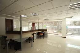 Foto Oficina en Alquiler | Venta en  Centro Norte,  Quito  VASTA OFICINA LA CORUÑA