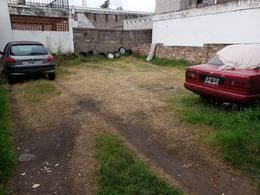 Foto Local en Venta en  Empalme Graneros,  Rosario  PROVINCIAS UNIDAS al 200