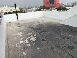Foto Bodega de guardado en Renta en  Nuevo Repueblo,  Monterrey  Nuevo Repueblo