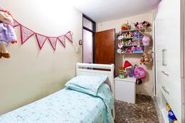 Foto Casa en Venta en  San Miguel De Tucumán,  Capital  Las Piedras 1era cuadra