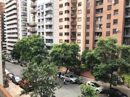 Foto Departamento en Venta en  Nueva Cordoba,  Capital  OBISPO SALGUERO al 400