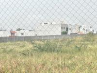 Foto Campo en Renta en  Fraccionamiento Cumbres del Lago,  Querétaro  Terreno comercial en renta en Cumbres del Lago Juriquilla