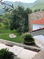 Foto Casa en Venta en  Portal del Huajuco,  Monterrey  PORTAL DEL HUAJUCO CARRETERA NACIONAL MONTERREY N L