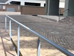 Foto Departamento en Venta en  Olivos,  Vicente Lopez  Corrientes al 300