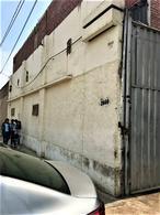 Foto Local en Venta en  Lima ,  Lima  Avenida Maquinarias