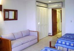 Foto Departamento en Venta en  Zona Hotelera,  Cancún  Excelente Inversion!  3 deptos al precio de 1 en Cancún!!! C1482