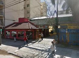 Foto Local en Alquiler en  Floresta ,  Capital Federal  Av. Rivadavia al 8500
