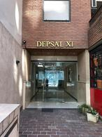 Foto Departamento en Venta en  Nueva Cordoba,  Cordoba Capital  Ituzaingo al 900