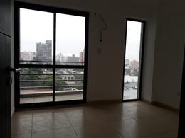 Foto thumbnail Departamento en Alquiler en  San Miguel De Tucumán,  Capital  Lamadrid al 200 - 7mo A
