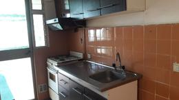 Foto Departamento en Alquiler en  Villa Santa Rita ,  Capital Federal  Cuenca 2034 12 k