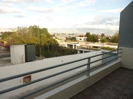 Foto Casa en Alquiler en  Calderón,  Quito  Calderón