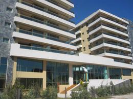 Casa - Pinamar: BUILDING IV 4 ° A  Con PISCINA