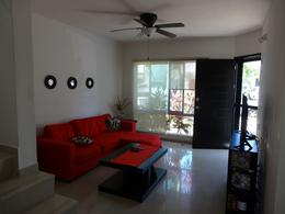 Thumbnail picture House in Rent   Sale in  Supermanzana 50,  Cancún  Supermanzana 50